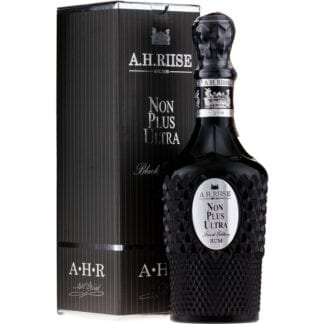 A.H.Riise Non Plus Ultra Black Edition 42% 0