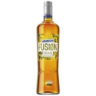 Amundsen Fusion Energy 15% 1l