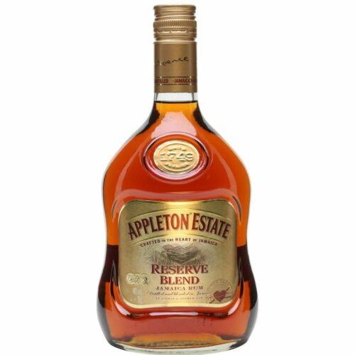 Appleton Estate Reserve 40% 0