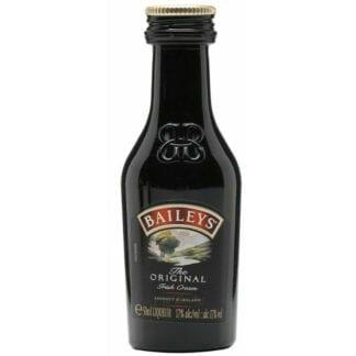 Baileys MINI 17% 0