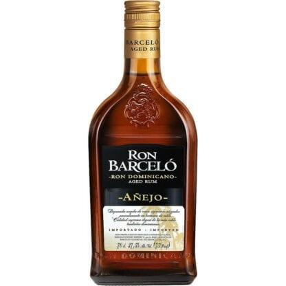 Barcelo Anejo 37