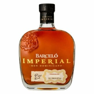 Barcelo Imperial 38% 0