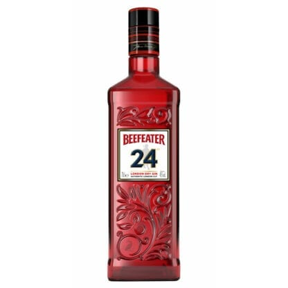 Beefeater 24 45% 0
