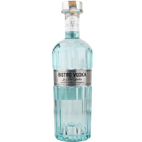 Bistro Vodka 40% 0