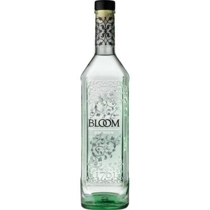 Bloom Gin premium 40% 0