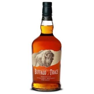 Buffalo Trace 40% 0
