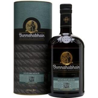 Bunnahabhain Stiuireadair 46