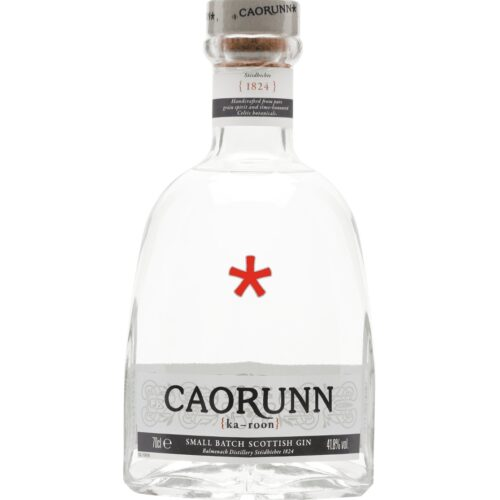 Caorunn 41