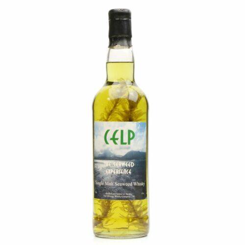 Celp Seaweed Experience 55% 0