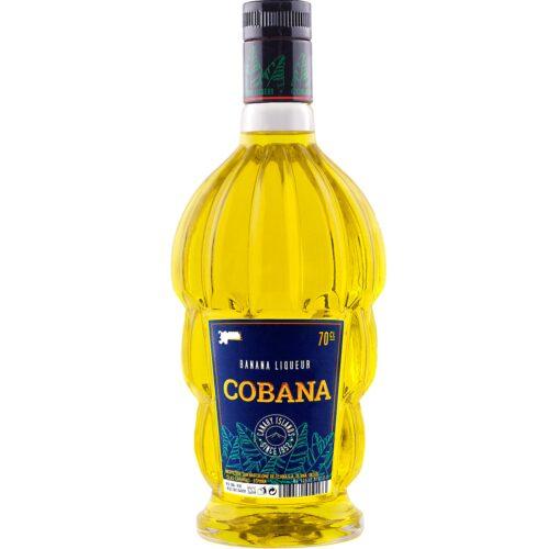 Cobana 30% 0