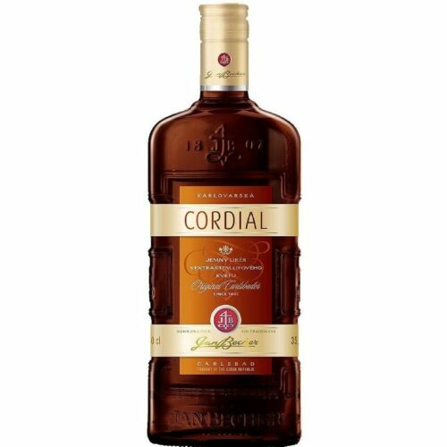 Cordial 35% 0