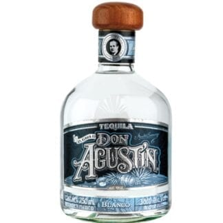 Don Agustín La Cava Blanco 38% 0