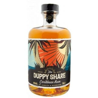 Duppy Share 40% 0