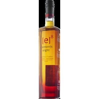 Elements 8 Spiced 40% 0