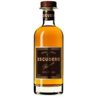 Escudero Reserva 40% 0