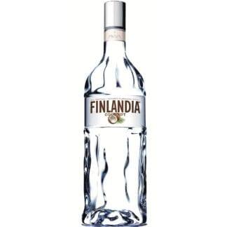 Finlandia Coconut 37