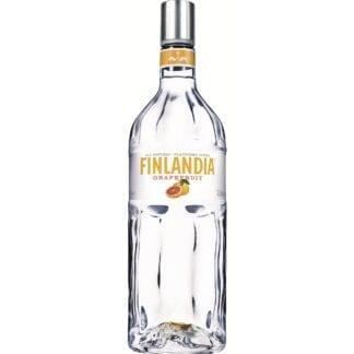Finlandia Grapefruit 37