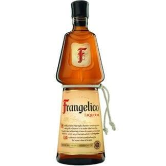 Frangelico Liqueur 20% 0