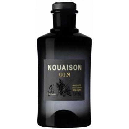 G'vine Gin Nouaison 45% 0