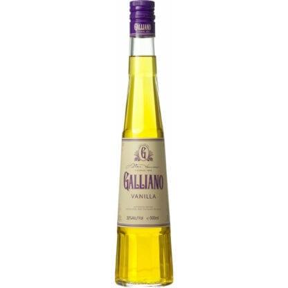 Galliano Vanilla 30% 0