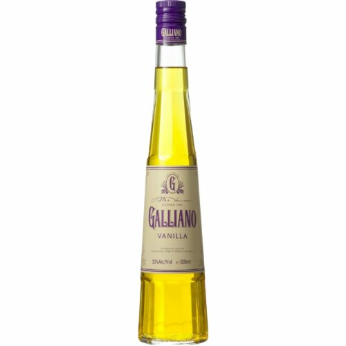 Galliano Vanilla 30% 0