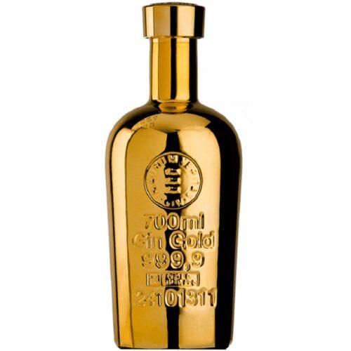 Gin Gold 999.9 40% 0