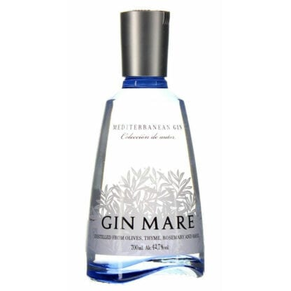 Gin Mare 42