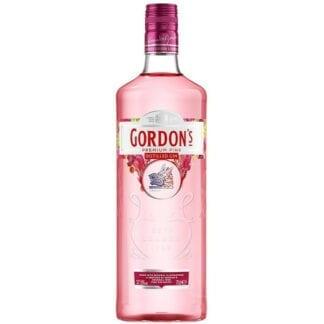 Gordons Premium Pink 37