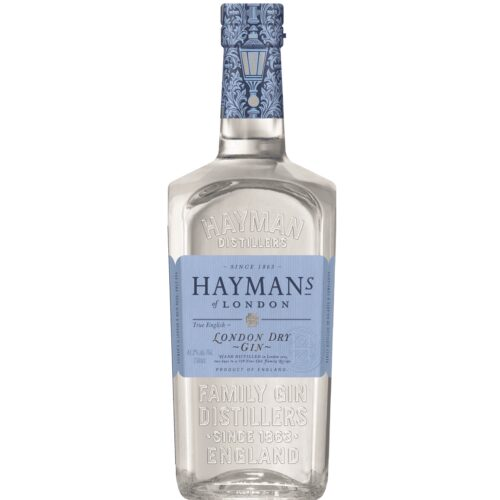 Hayman's London Dry Gin 41