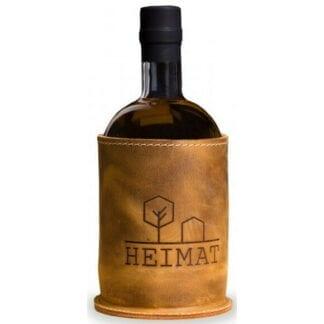 Heimat Barrel Aged Gin 43% 0