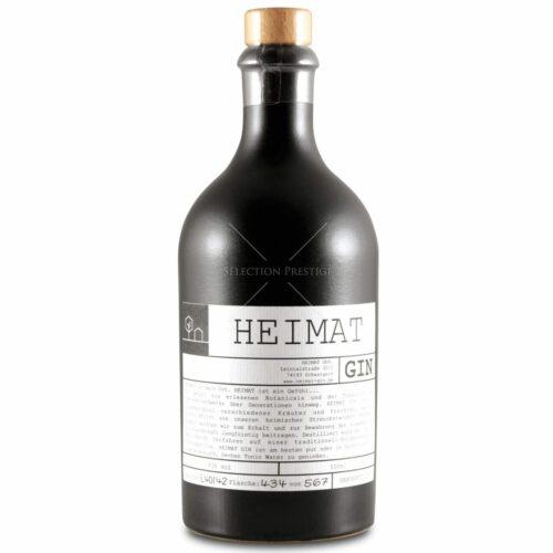 Heimat Gin 43% 0