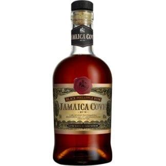 Jamaica Cove Pineapple 40% 0