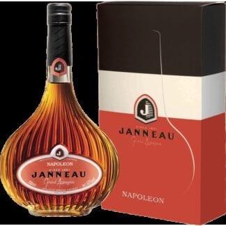 Janneau Napoleon 40% 0