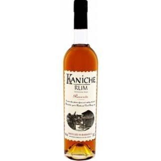 Kaniché Reserve 40% 0
