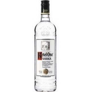 Ketel One Vodka 40% 1l