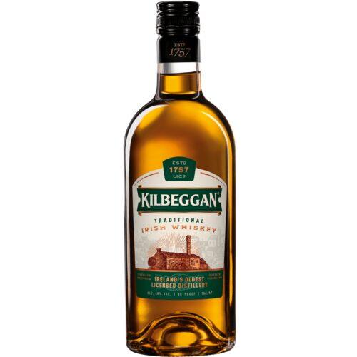 Kilbeggan 40% 0