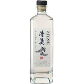 Kiyomi 40% 0