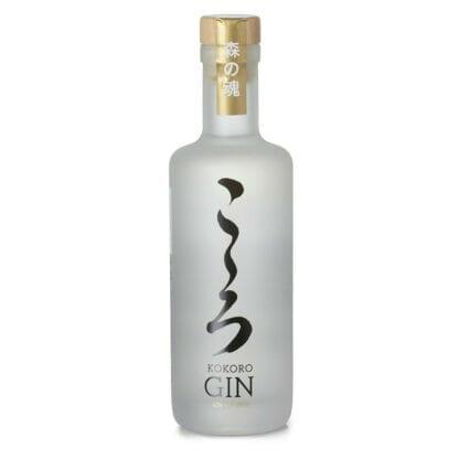 Kokoro Gin 42% 0