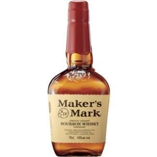 Maker's Mark 45% 0