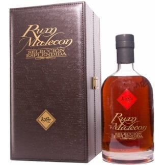 Malecon Sellecion Esplendida 1982 40% 0