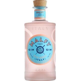 Malfy Gin Rosa 41% 0