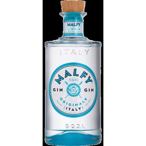 Malfy Originale 41% 0