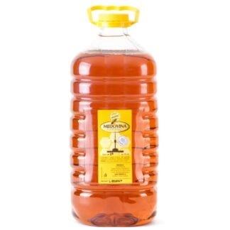 Medovina z Jeseníků Original 13% 5l