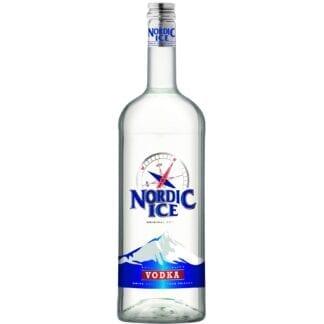 Nordic Ice 37