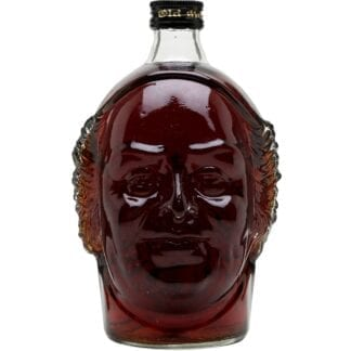 Old Monk Legend 42