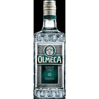 Olmeca Blanco 38% 1l