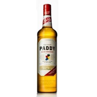 Paddy 40% 0