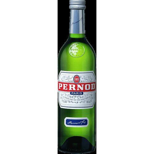 Pernod 40% 0