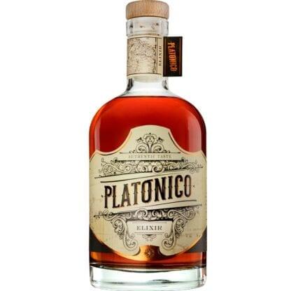 Platonico Elixir 34% 0