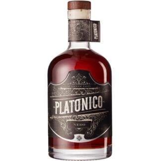 Platonico Nero 38% 0